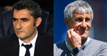 setien and valverde