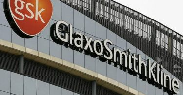 GSK's full-year profit dips amidst escalating cost of doing business