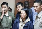 KENYA: Court halts deportation of 4 Chinese nationals detained for caning a worker