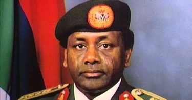 Nigeria govt, US finalise agreement on repatriation of $308m Abacha loot