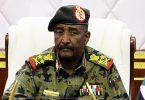 "Sudan's top military general vows to ""cooperate fully"" with ICC over handover of Omar al-Bashir"