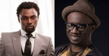 TRIBALISM: Southwest artistes are favoured in the music industry; Etcetera, Emma Ugolee allege