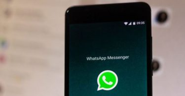 Whatsapp hits 2 billion global users, remains Africa's largest messaging App