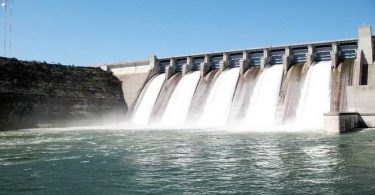 Nigerian govt set to launch Africa's second-largest hydropower project