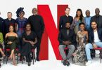 Netflix Naija might be more than a Twitter handle. An industry might just be about to be disrupted