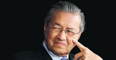 Malaysian Prime Minister tenders resignation, denounces party