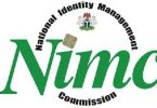 ALLEGED FRAUD: Court orders arrest of NIMC manager