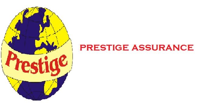 FY2019: Prestige Assurance posts 18% profit growth as underwriting expenses bite harder