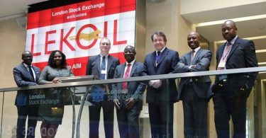 Renewable energy and fossil fuels will continue to rely on each other –Lekoil boss