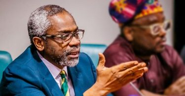 INSECURITY: Nigerians are on our necks redouble your efforts, Gbajabiamila tells service chiefs
