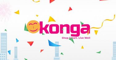Konga in the shadow of Jumia: A look at the industry and how well Konga is faring doing business