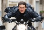 Tom Cruise's 'Mission: Impossible 7' stops filming in Italy over coronavirus fears