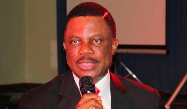 Anambra govt shuts Nnewi spare parts market