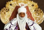 PDP faults deposition of Sanusi, says it shows insensitivity of APC