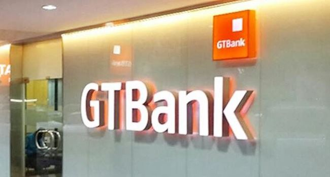 GTB grows profit to N196.9bn, proposes N2.50 final dividend