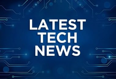 LATEST TECH NEWS: 5 things you need to know today, March 10, 2020