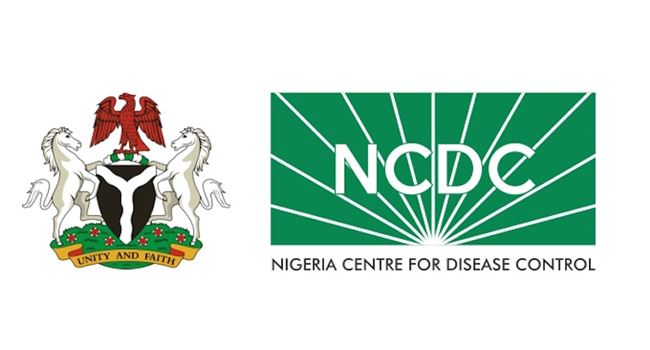 CORONAVIRUS: NCDC reveals how 3rd case was discovered in Lagos