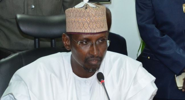 FCT Minister reveals more measures to stem spread of coronavirus