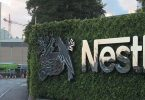 Nestle's improved revenue lifts profit by 6% to N46bn, proposes N45 final dividend