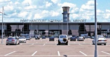 COVID-19: Nigerian Govt shuts down 3 international airport