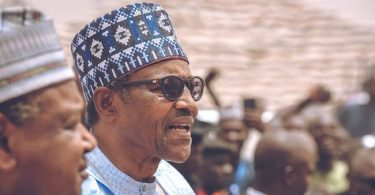 Presidency reacts to alleged attack on Buhari in Kebbi