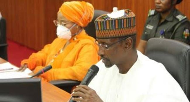 FCT to convert Zuba General Hospital to isolation centre