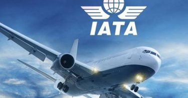 Nigeria's economy may lose N238.6bn revenue, 91,380 jobs as shutdown hits aviation industry – IATA
