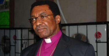 INSECURITY: Anglican Church challenges govt to protect Nigerians