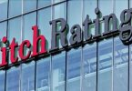 Nigerian banks may be worst hit by oil price plunge, coronavirus – Fitch Ratings