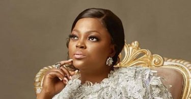 Will Dettol drop Funke Akindele as brand Ambassador for breaching COVID-19 guidelines?