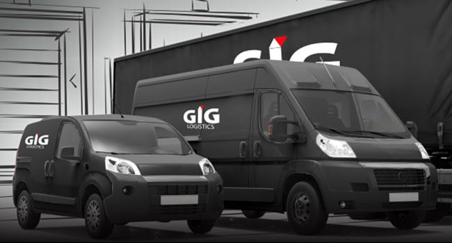 DIGITAL DISRUPTION: How Nigeria's GIGL is leveraging tech to dominate logistics industry amid COVID-19 pandemic