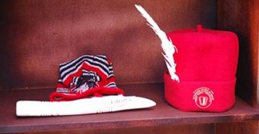 Ohaneze and the future of Ndigbo in Nigeria
