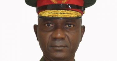Shekau may surrender soon, can't hide anymore —Defence HQ