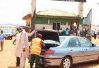 COVID-19 LOCKDOWN: FCT police threatens to seal all motor parks
