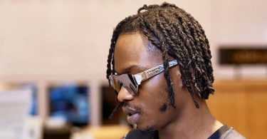 Lagos State govt reveals why it dropped charges against Naira Marley, Gbadamosi