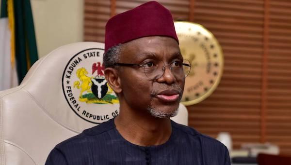Kaduna govt orders closure of 13 schools over insecurity | Ripples Nigeria