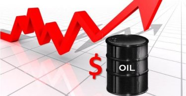 Oil prices rise as OPEC, allies agree deal to cut output by 10m barrels/day
