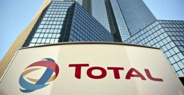 Total calls off planned Occidental Petroleum takeover