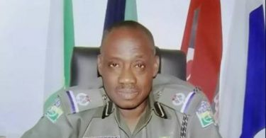 Police confirm demise of Assistant Commissioner as death of VIPs continues in Kano