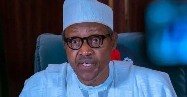 ASO ROCK WATCH: Is Buhari restructuring Nigeria already? Two other talking points