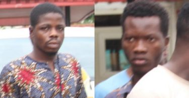 EFCC arraigns, secures conviction of 6 internet fraudsters in Lagos