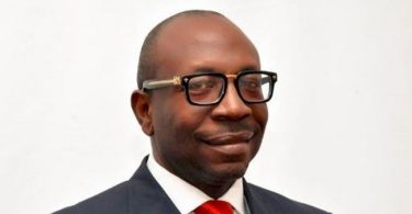 EDO 2020: Why we want Obaseki out —Ize-Iyamu