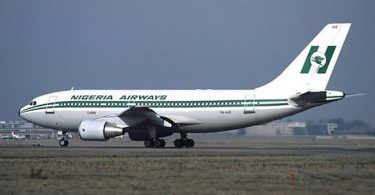 Ex-Nigerian Airways workers plead for payment of outstanding entitlements