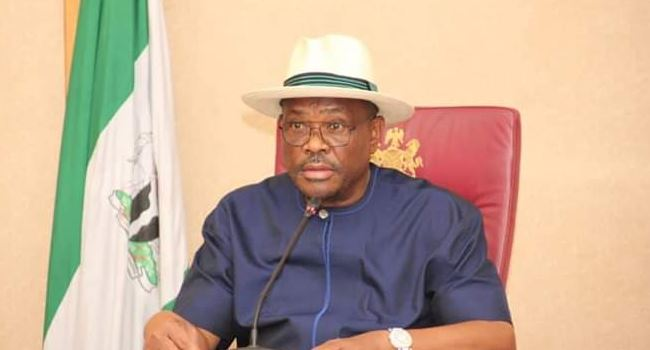 Gov Wike suspends COVID-19 lockdown in Port Harcourt, Obio/Akpor LGAs