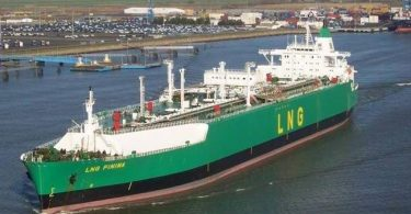 Deutsche Bank completes $3bn hybrid corporate financing for Nigeria LNG
