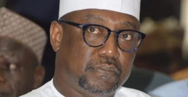 Niger govt uncovers N672m monthly payment to ghost workers in it's civil service