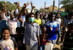 MALI: Protesters demand President Keita's resignation over alleged corruption, escalating violence