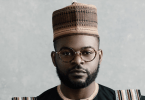 #JusticeForUwa: Falz calls for nationwide protests, as Don Jazzy, Tiwa Savage react to rape of UNIBEN student