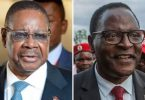 Polls open in historic Malawi presidential re-run