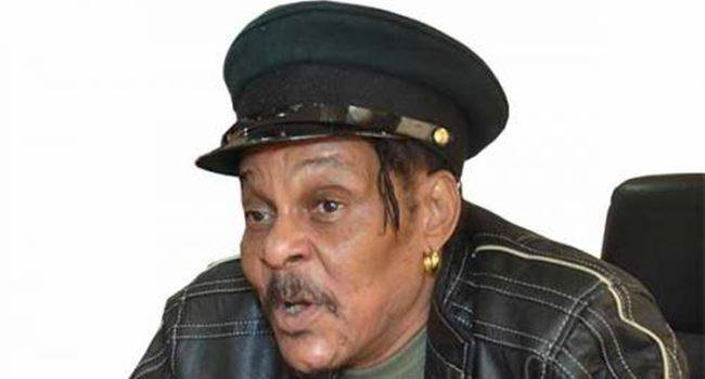 15 things you may not know about late reggae icon Majek Fashek